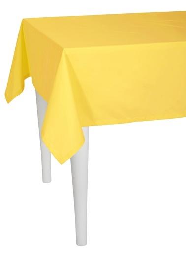 Masa Örtüsü-Apolena
